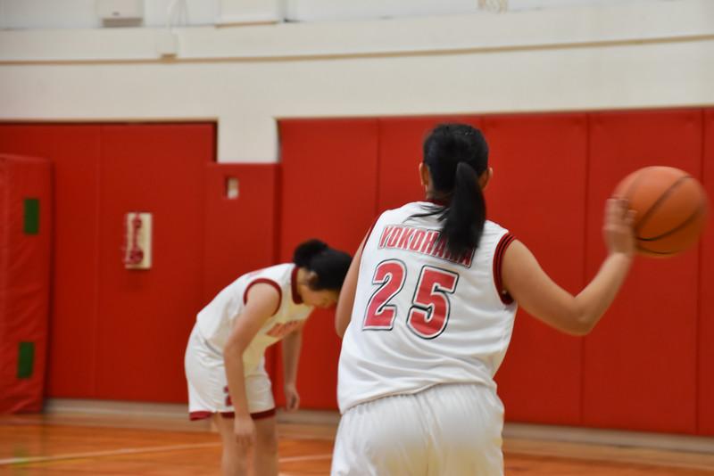 Sams_camera_JV_Basketball_wjaa-0156.jpg