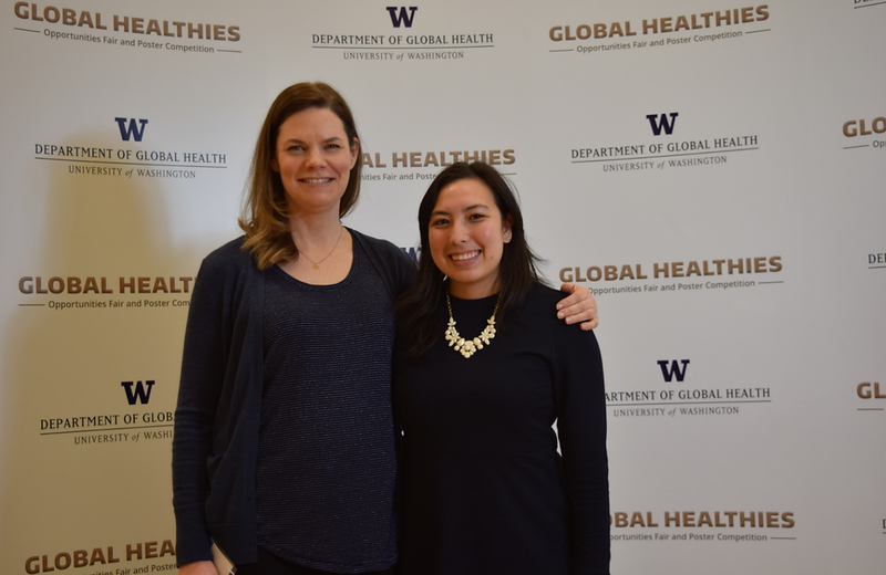2020 global healthies 33.png