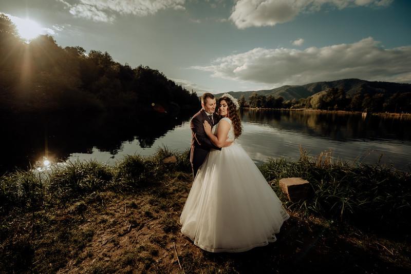 After wedding-308.jpg