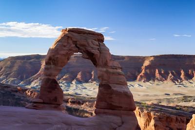 UT-Arches National Park