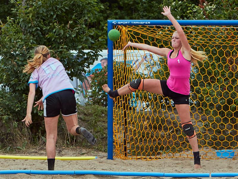 Molecaten NK Beach Handball 2015 dag 2 img 223.jpg