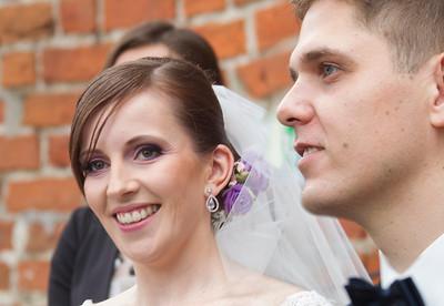 2013_08_31_Wedding