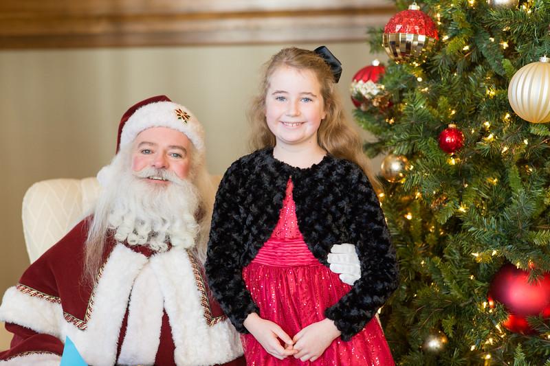 HBCC Santa (31).jpg