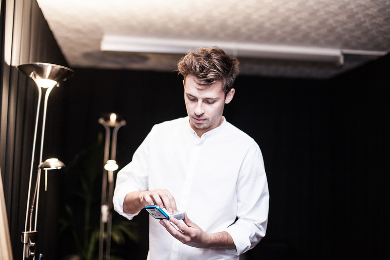 Flume - Reading - 2017 (6 of 70).jpg