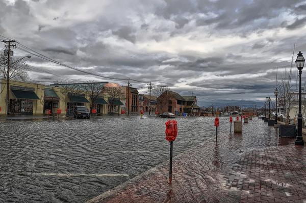 f10_7_14_upton_Annapolis_king_tide_flood_720_478_s_c1_c_c.jpg