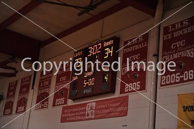 Boys Bask Ball Tourn 12-29-14