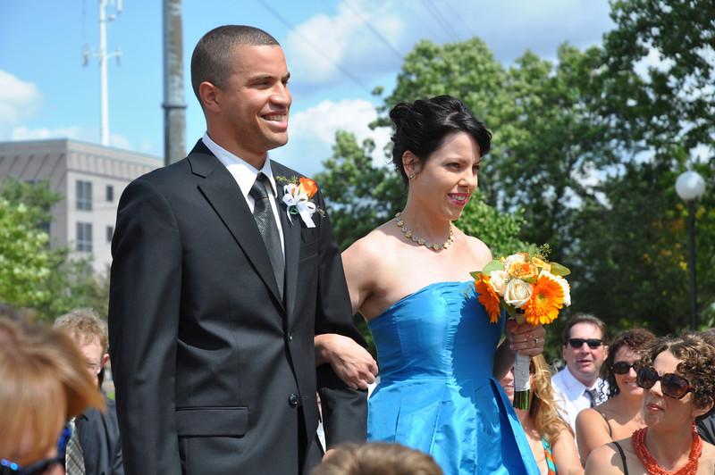 Matt and Jessies Wedding 057.JPG