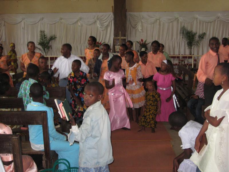 D5 Akeri Choir.JPG