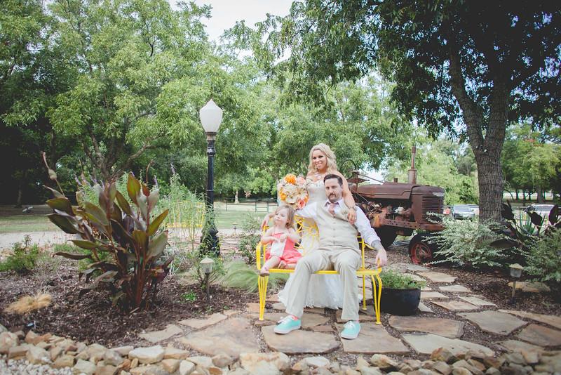 2014 09 14 Waddle Wedding - Bride and Groom-858.jpg