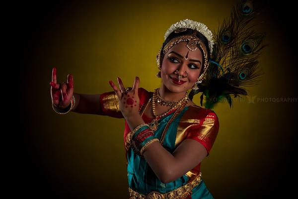 Amulya Puttaraju