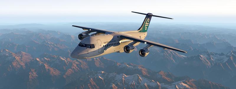 JF_BAe_146_300 - 2021-07-21 23.12.43.jpg