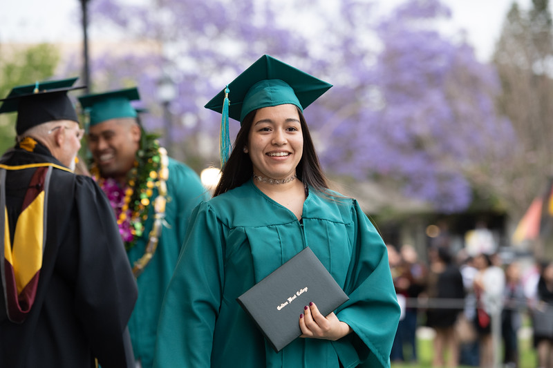 Graduation-2018-2731.jpg