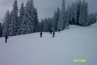 SCHLADMING 2003