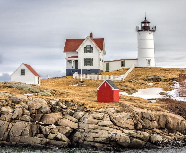 Maine (4 of 4)-2.JPG