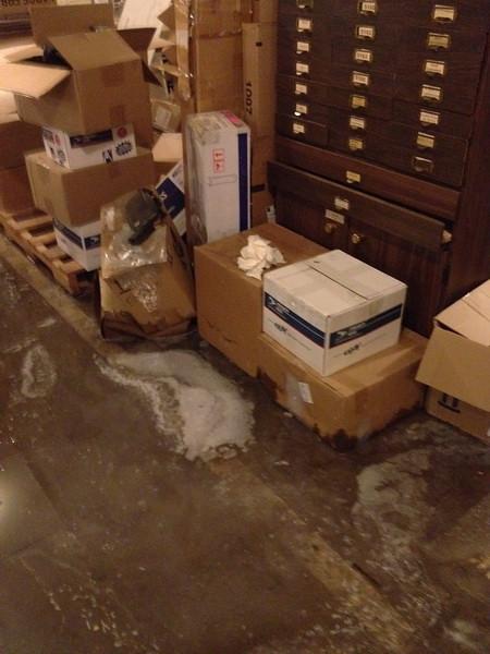 flood_basement-2-29-12-03.jpg