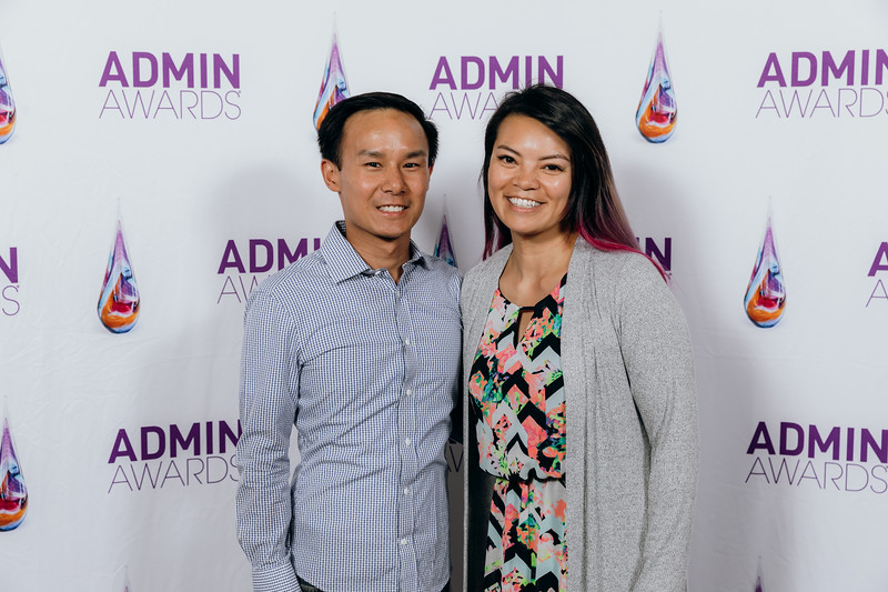 2019-10-25_ROEDER_AdminAwards_SanFrancisco_CARD2_0090.jpg