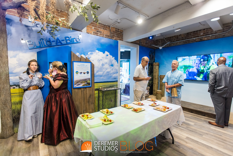 Commerical Photography - Deremer Studios, LLC - Jacksonville, FL
