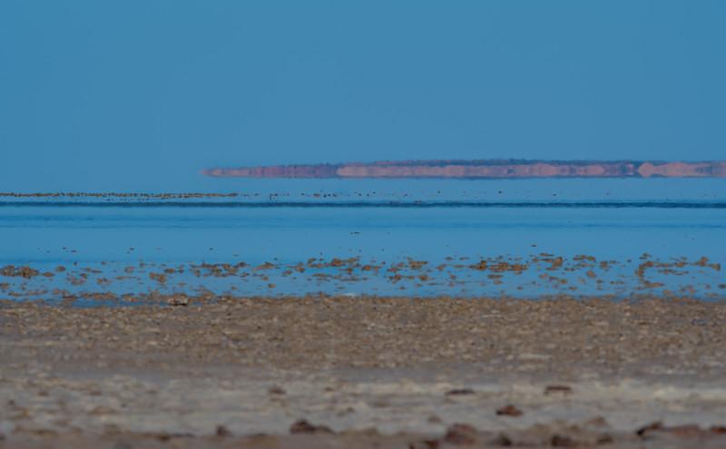Lake Eyre
