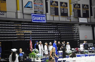 2018_Casey's HS Graduation