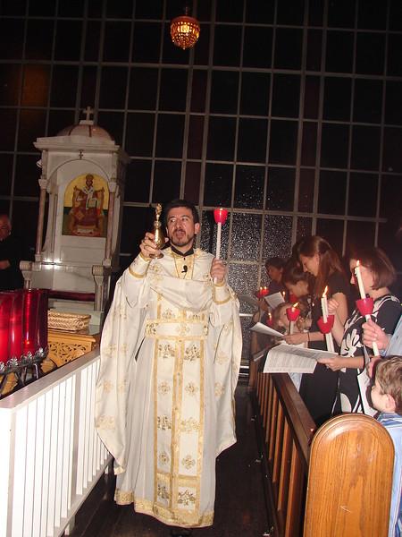 2008-04-27-Holy-Week-and-Pascha_460.jpg