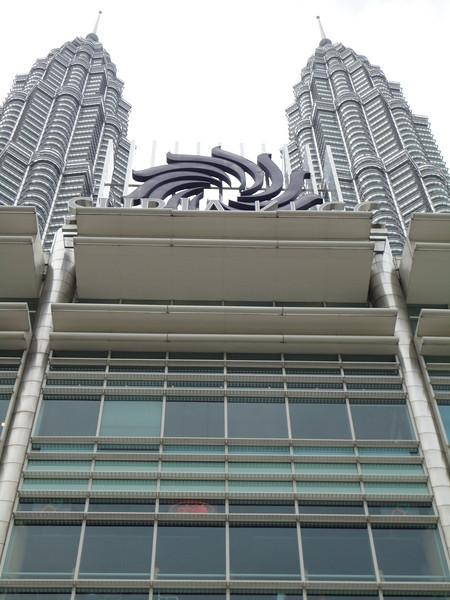 Kuala Lumpur 020.jpg