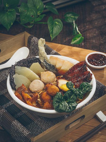 Sun Kee food-33.jpg