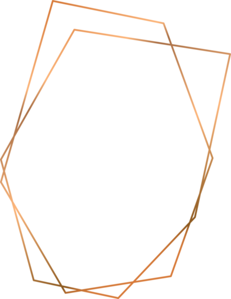 element (25).png