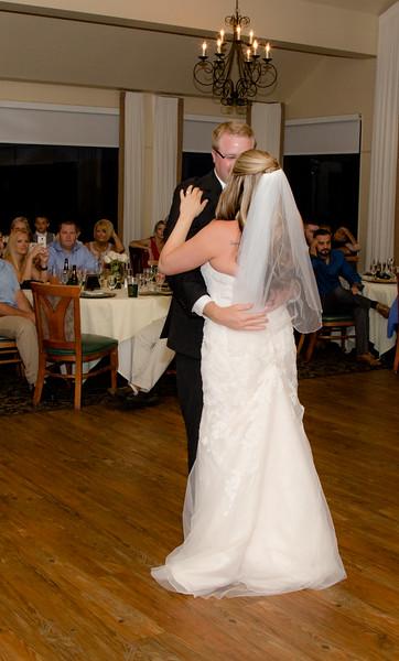 698-Helenek-Wedding16.jpg