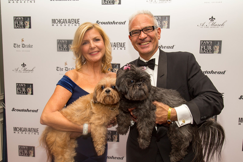 2016.11.18 - 2016 PAWS Chicago Fur Ball 196.jpg
