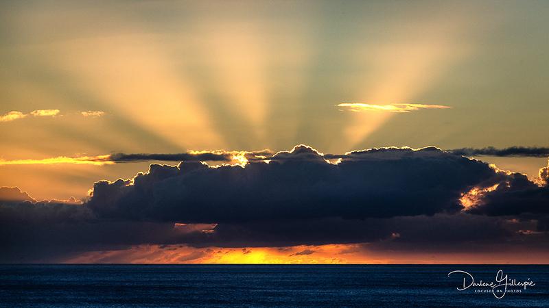 Waikiki Sunset.jpg