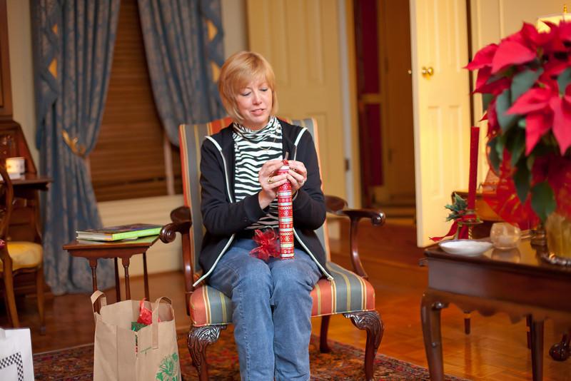 Christmas_2010-8806