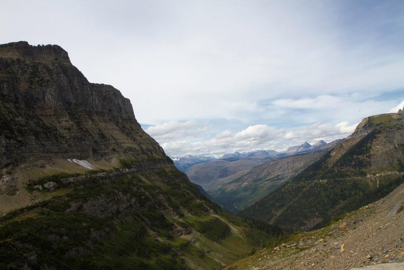 01_Glacier National Park_Montana-61.jpg