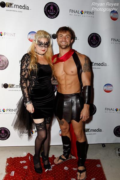 EDMTVN_Halloween_Party_IMG_1501_RRPhotos-4K.jpg
