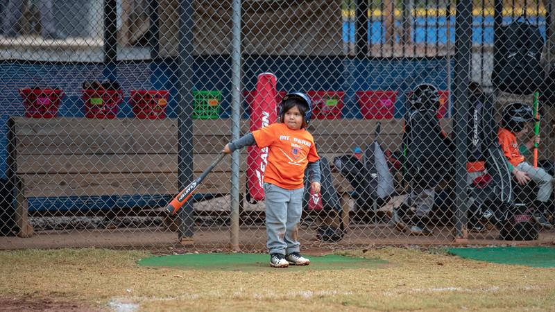 Will_Baseball-41.jpg