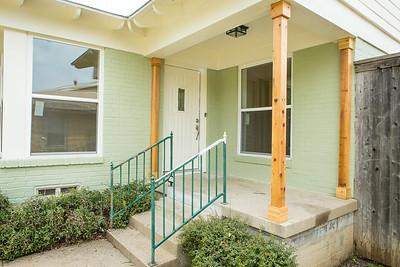 2828 Ryan Place, Ft Worth, TX
