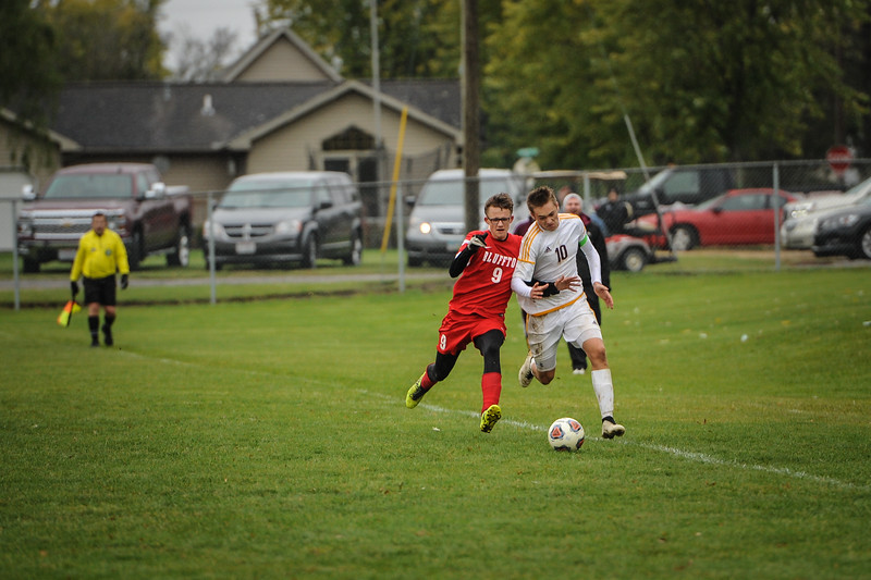 10-27-18 Bluffton HS Boys Soccer vs Kalida - Districts Final-341.jpg