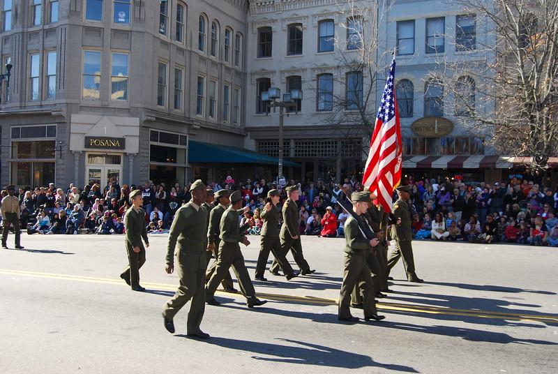 Parade 386.jpg