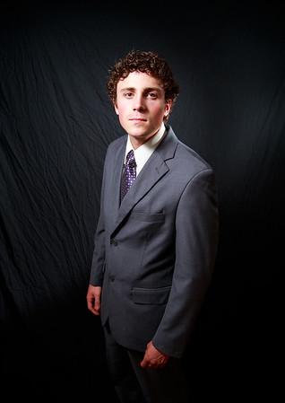 2015 Josh Nixon