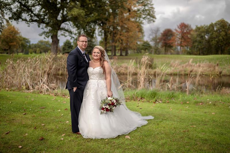 Amanda & Tyler Wedding 0065.jpg