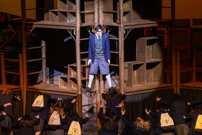 Matilda - Chap Theater 2020-71.jpg