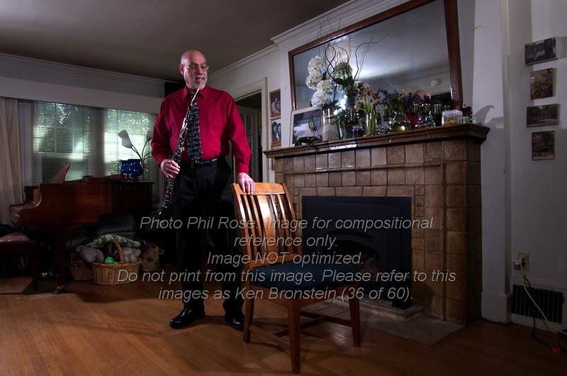 Ken Bronstein (36 of 60).JPG