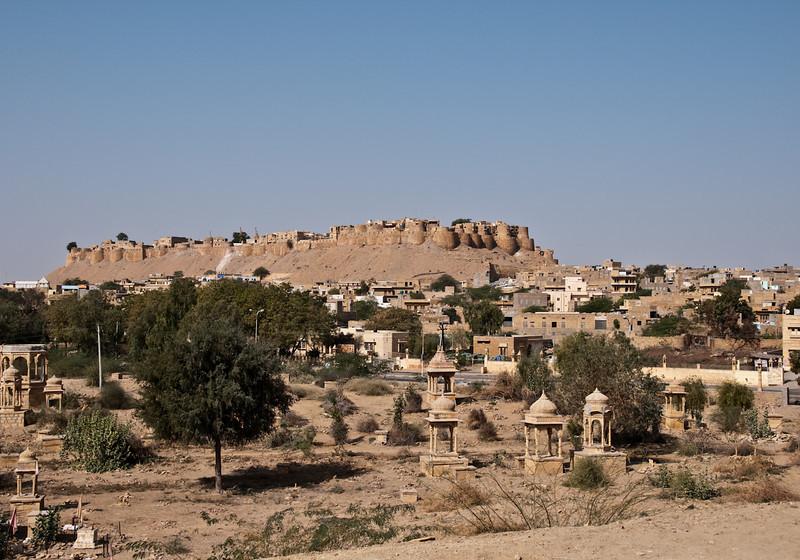 POW Day 5-_DSC3458- Jaisalmer.jpg