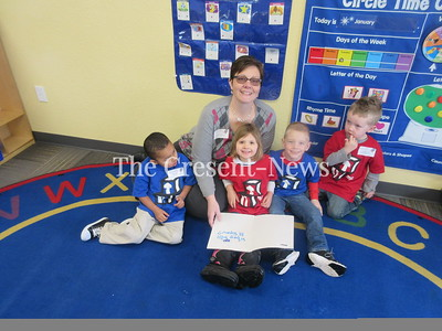 01-03-18 NEWS PG Head Start