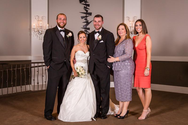 Wedding - Thomas Garza Photography-347.jpg