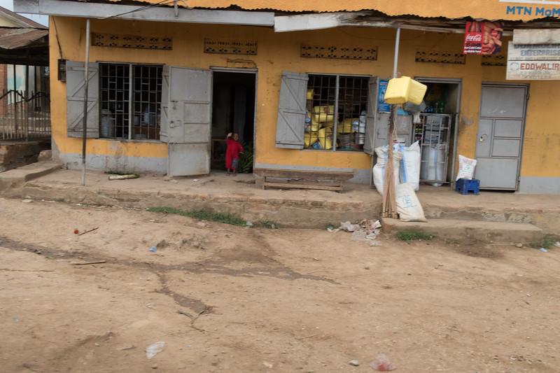 Uganda-0281.jpg