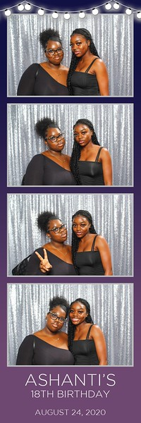 Absolutely Fabulous Photo Booth - (203) 912-5230 - 200824_102014.jpg