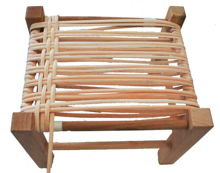 porch weave-9.jpg