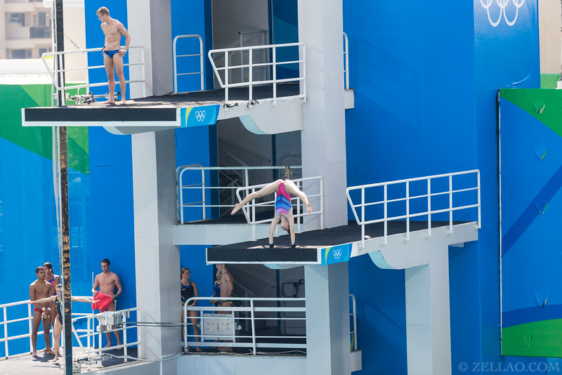 Rio-Olympic-Games-2016-by-Zellao-160815-09308.jpg