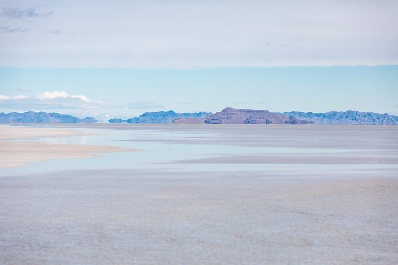 bonneville_salt_flats_oct2019-5.jpg