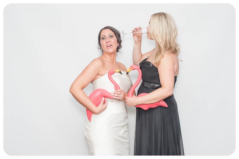 Courtney+Will-Wedding-Photobooth-215.jpg
